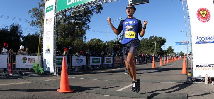 É possível correr uma maratona sem carboidrato praticando low carb?