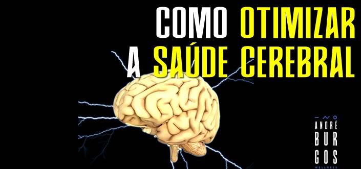 Como a cetogênica otimiza a saúde do cérebro